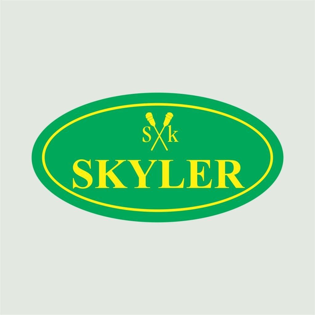 sKYLER OLD