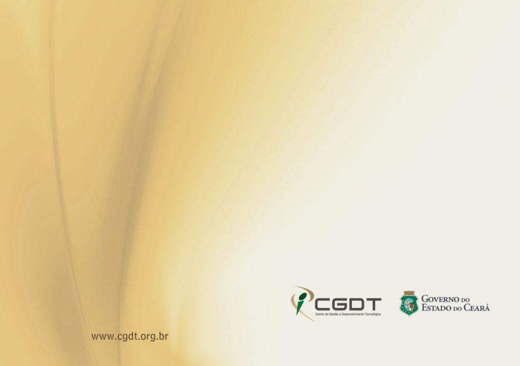 Arte CGDT - Pasta