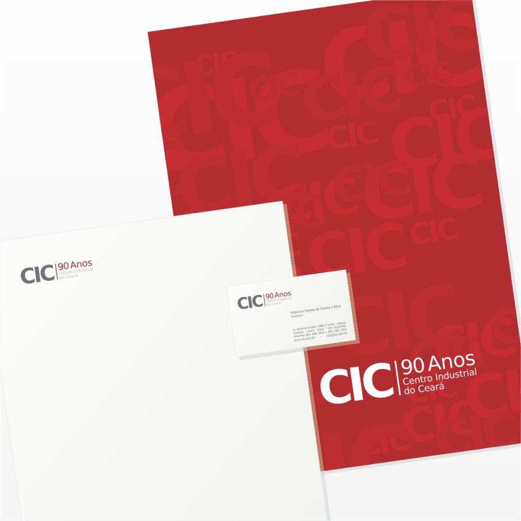 CIC90