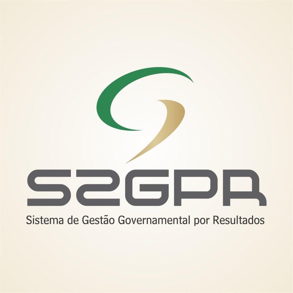 S2GPR