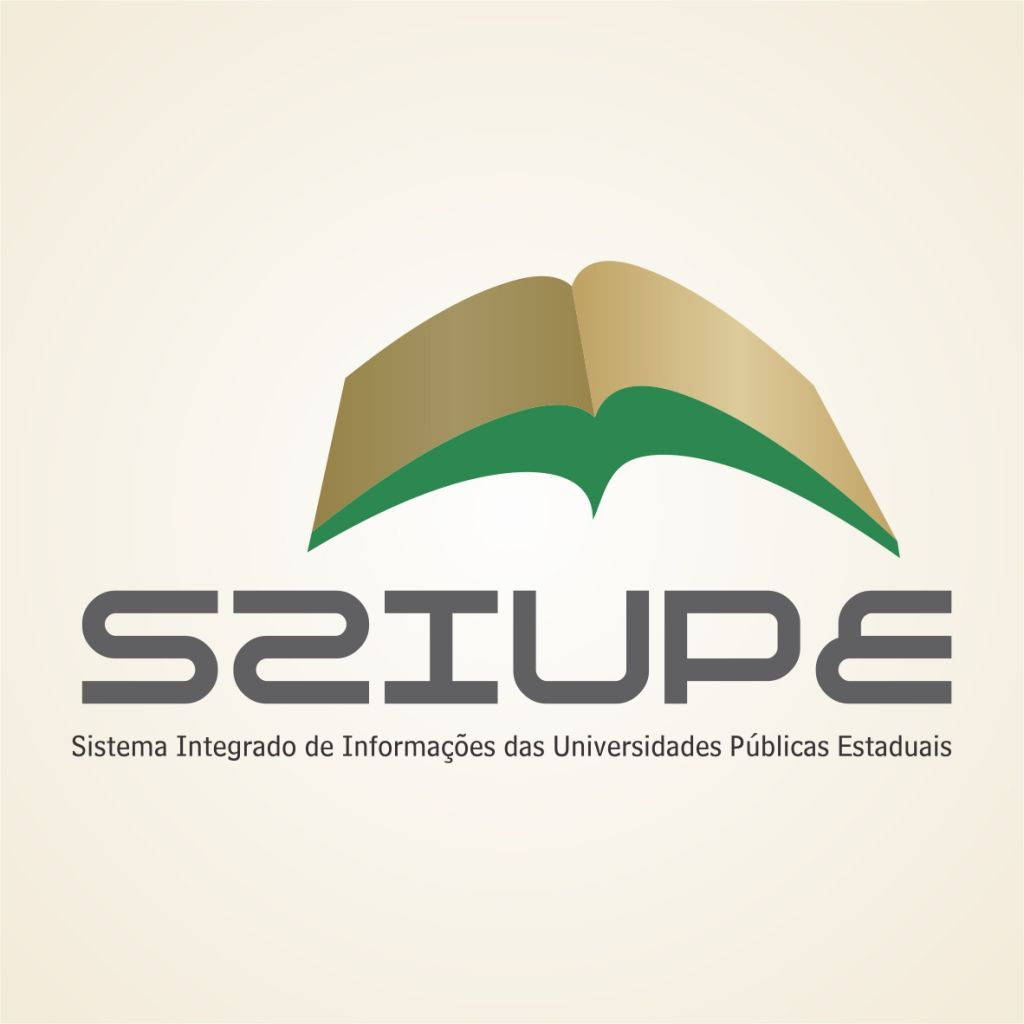 S2IUPE