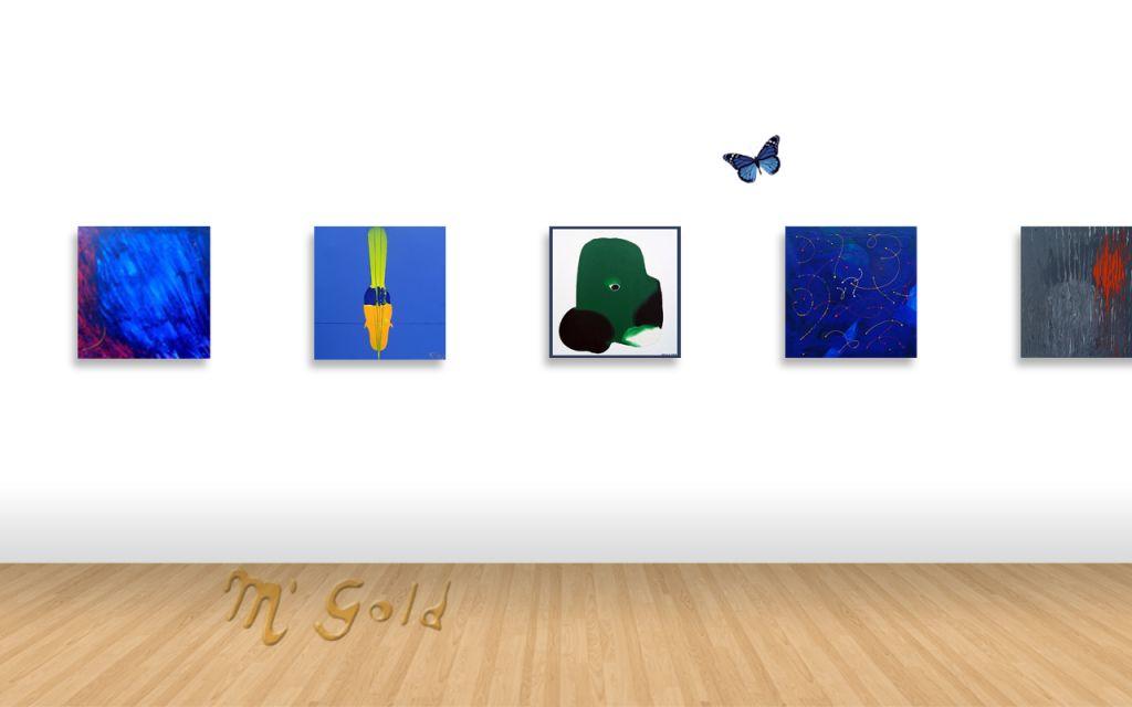 Ma Gold (10)