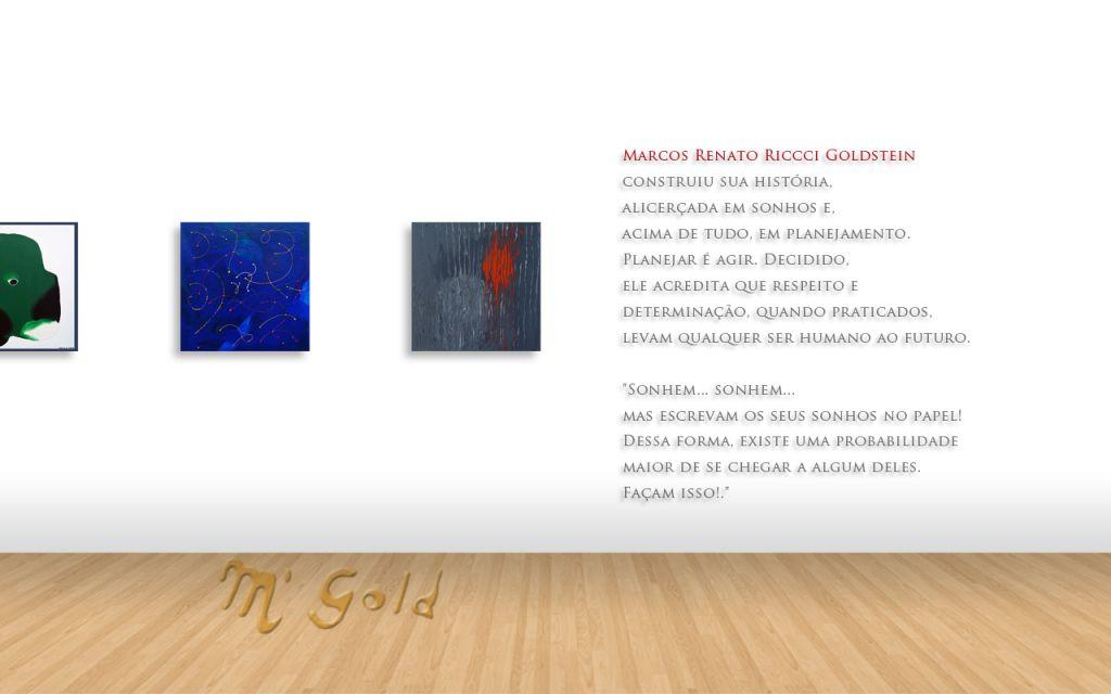 Ma Gold (12)