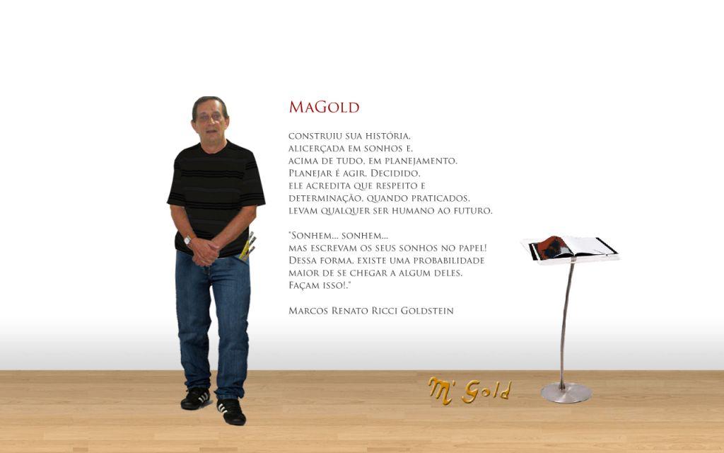 Ma Gold (13)