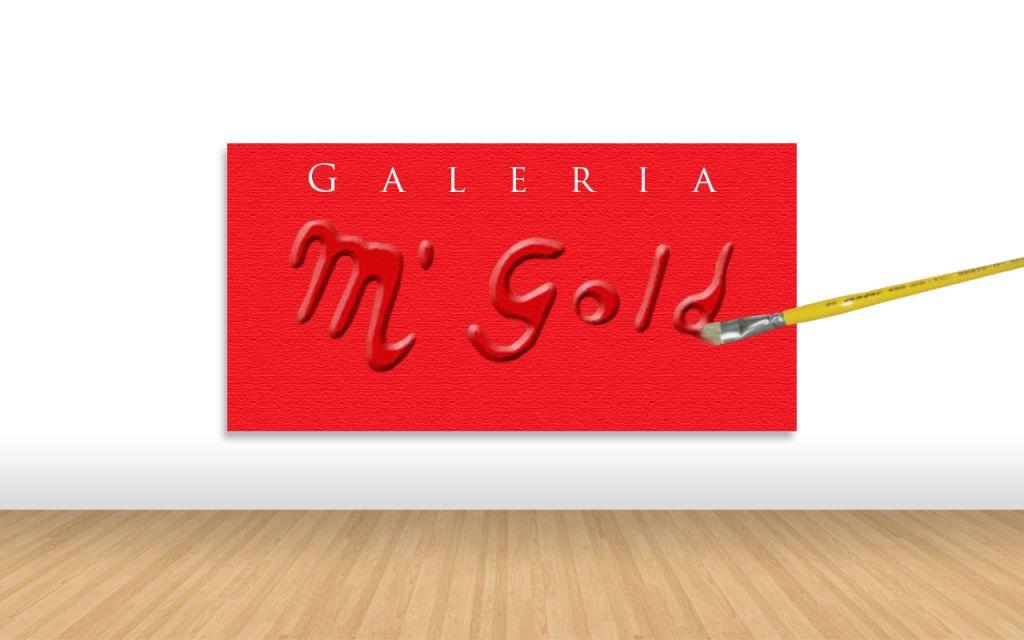 Ma Gold (4)