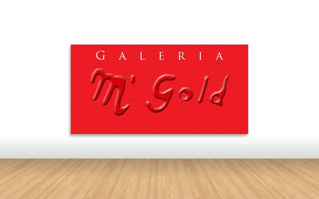 Ma Gold (5)