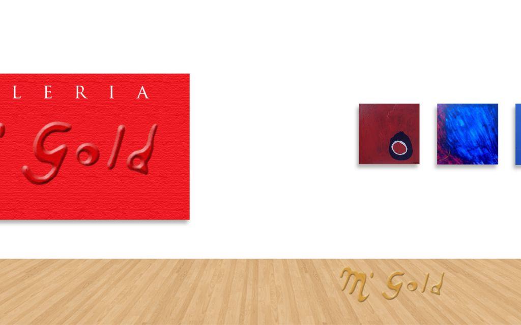 Ma Gold (6)