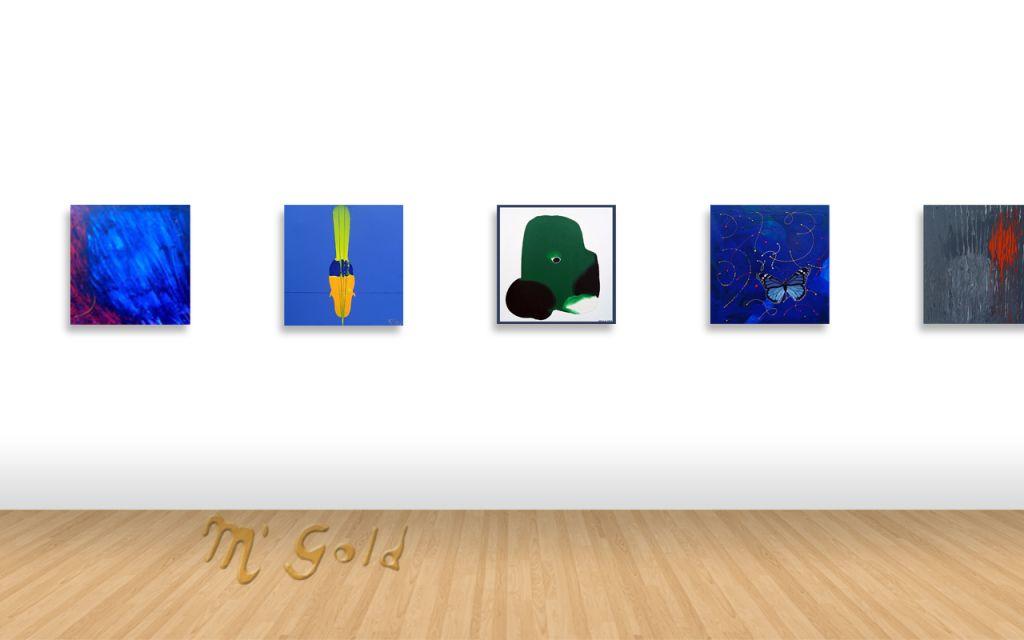 Ma Gold (9)