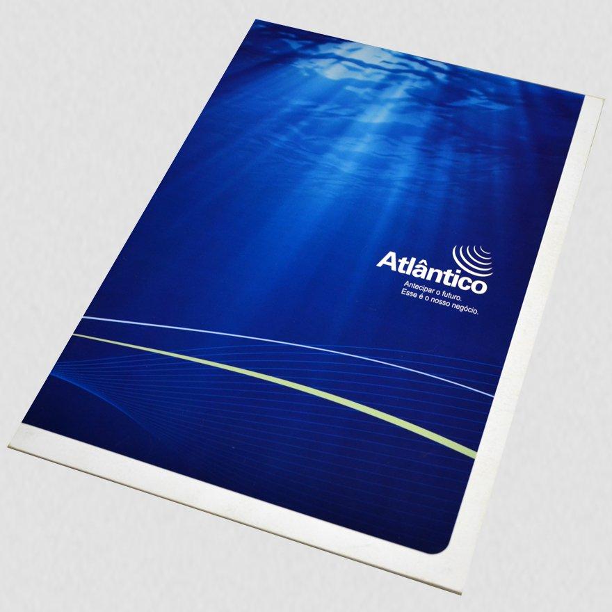 Atlantico (11)