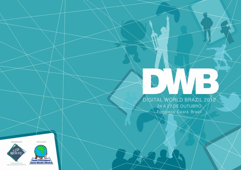 DWB - Projeto Executivo 01