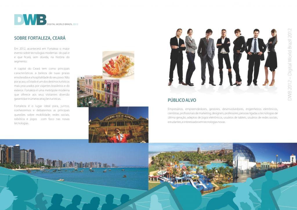 DWB - Projeto Executivo 03