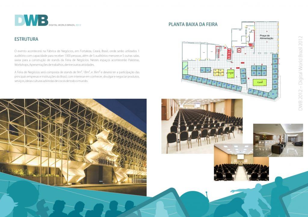 DWB - Projeto Executivo 04