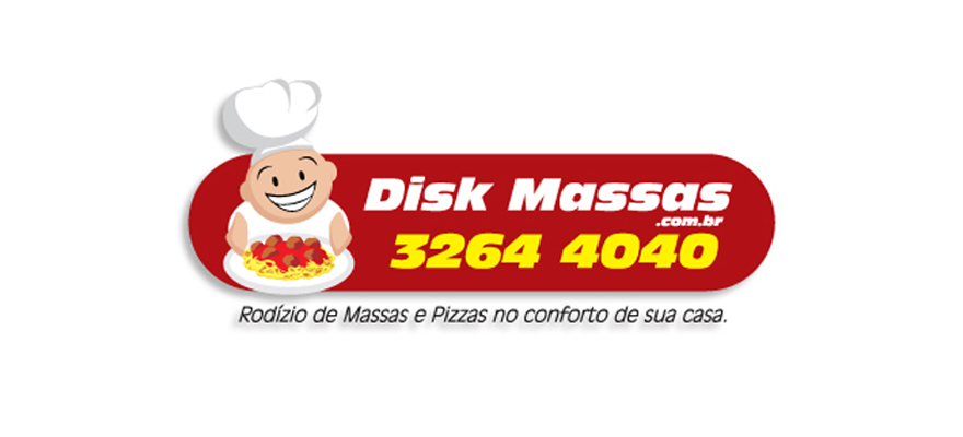 Disk Massasa