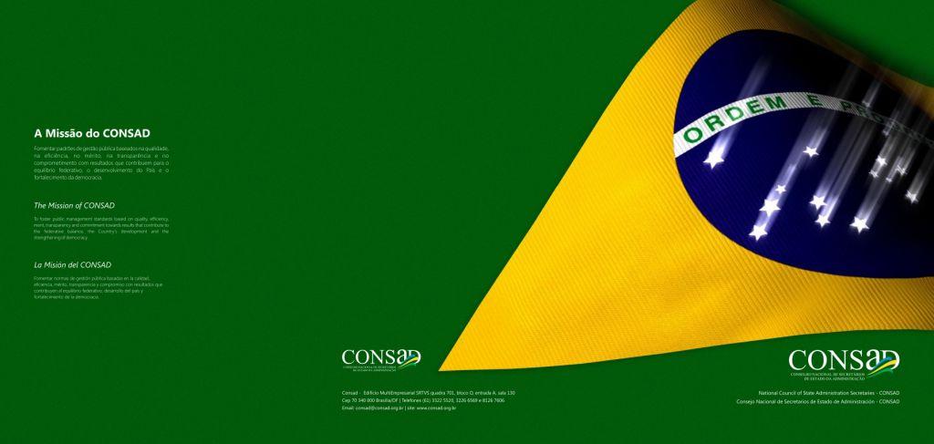 Folder Consad - 01