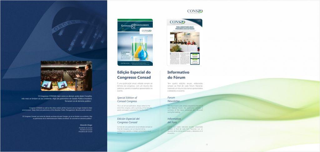 Folder Consad - 02