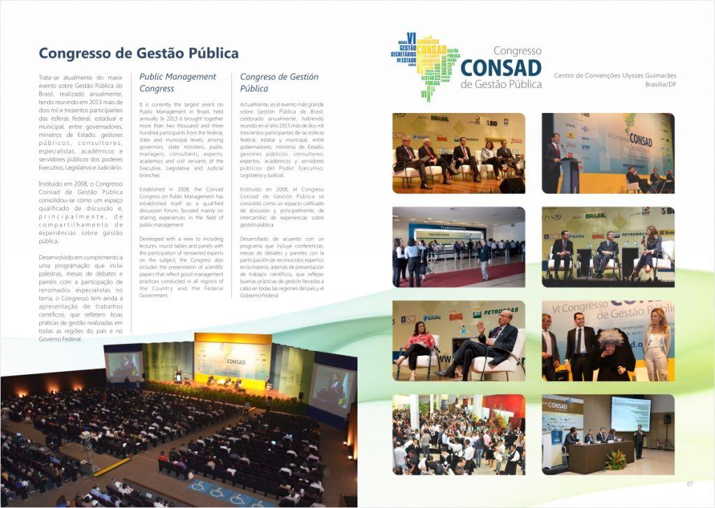 Folder Consad - 06