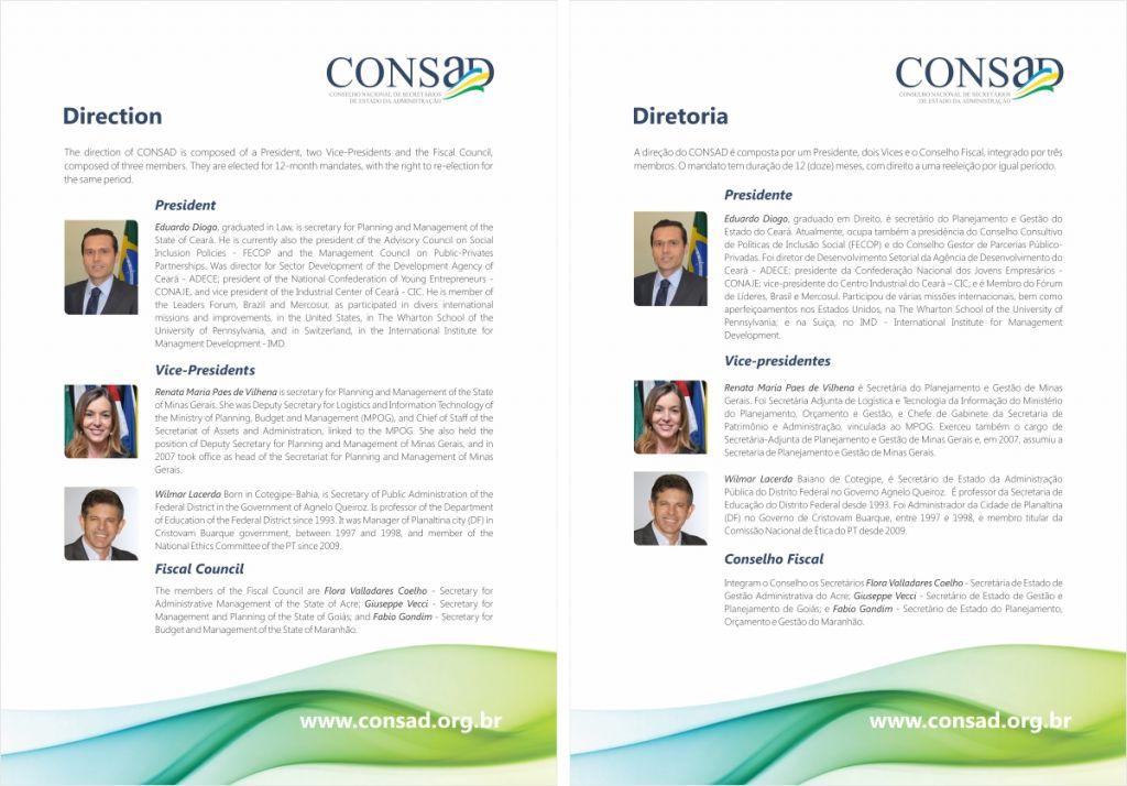 Folder Consad - 07