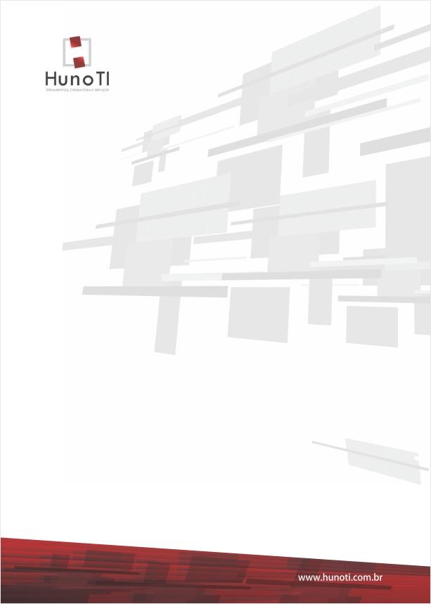 Arte HunoTI - Papel A4