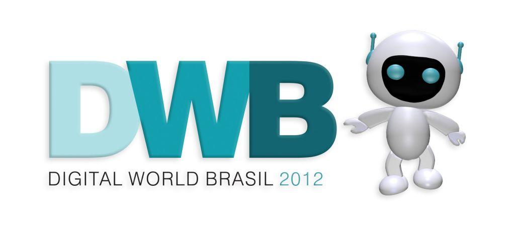 DWB copy