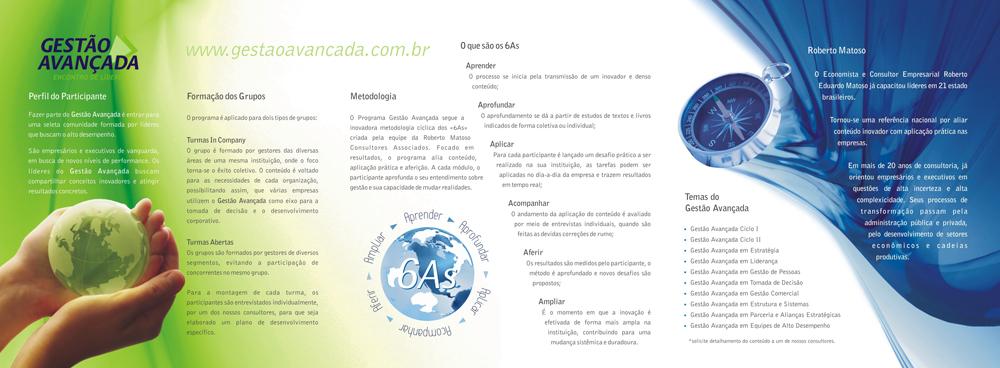 Folder GA 2