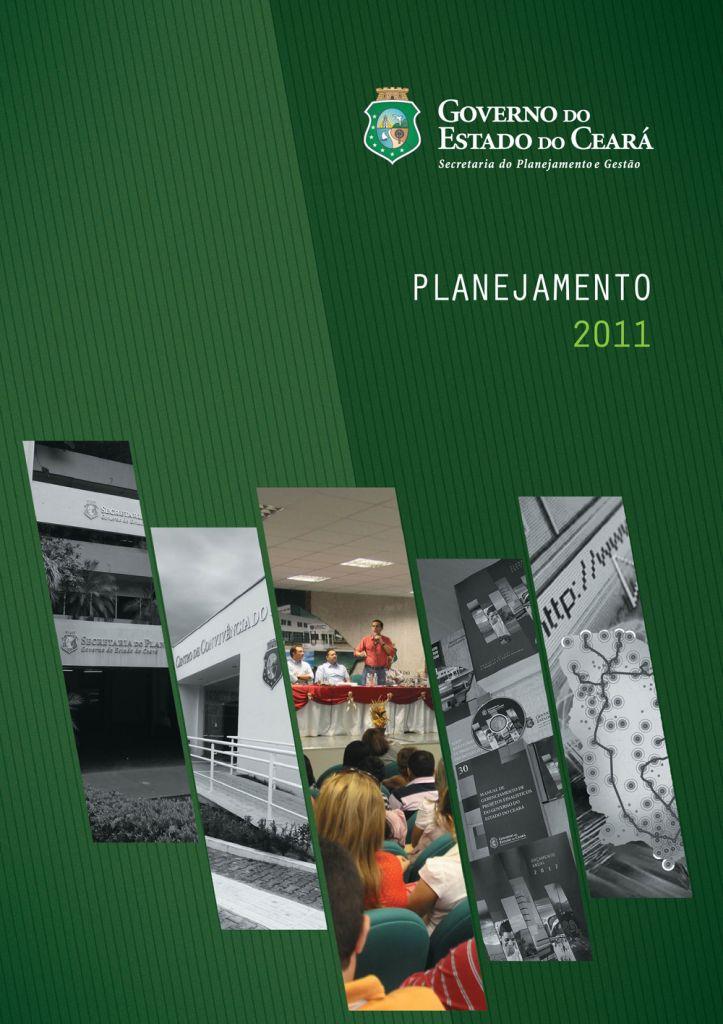 03 - Planejamento