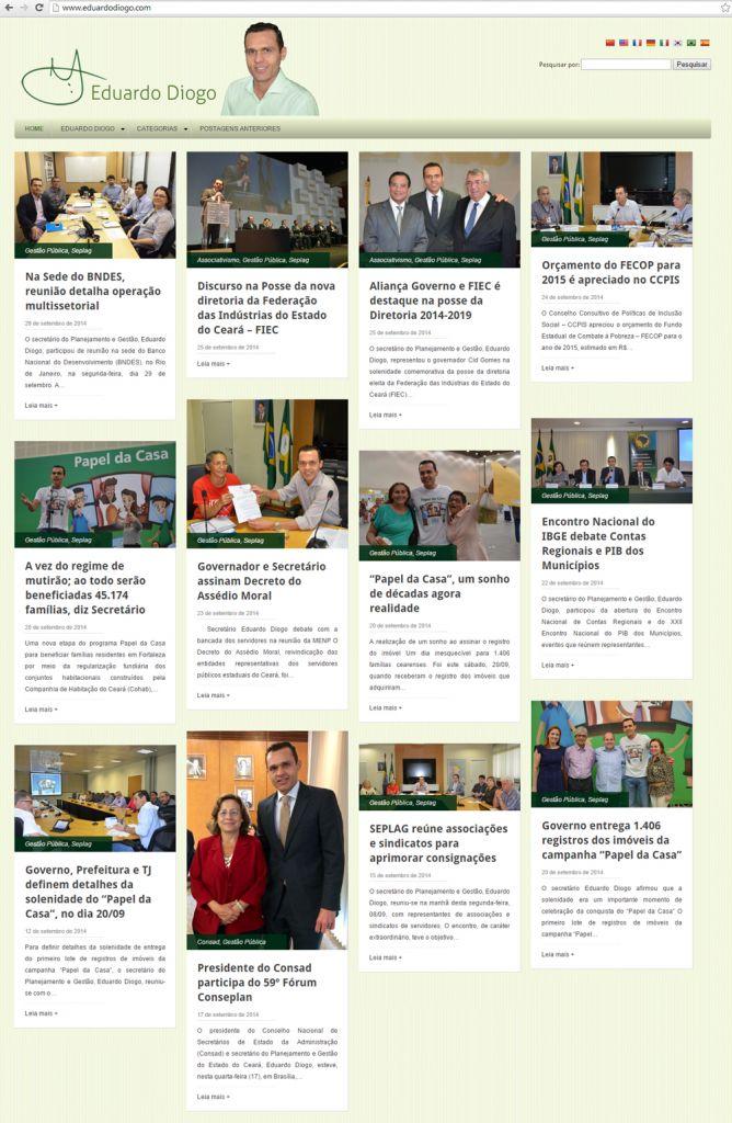 www.eduardodiogo.com