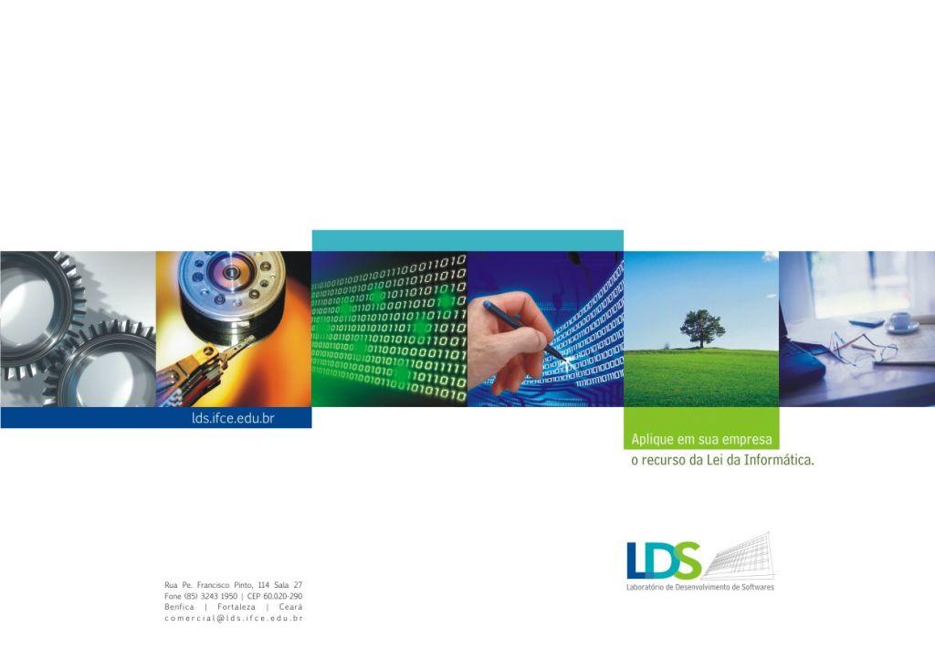 Folder LDS Final 01