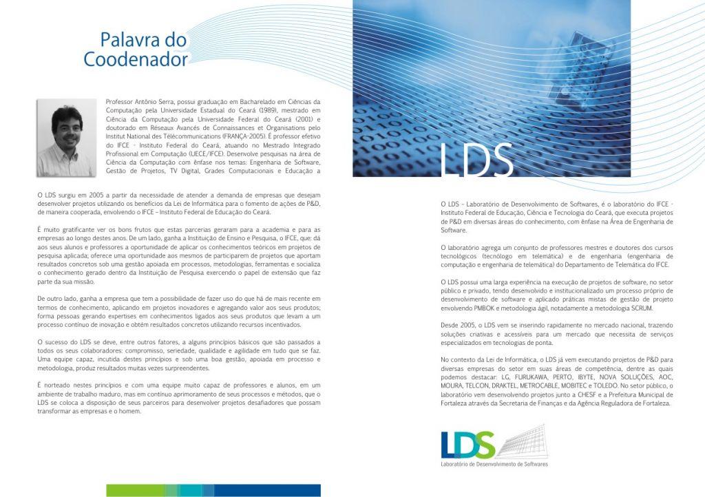 Folder LDS Final 03