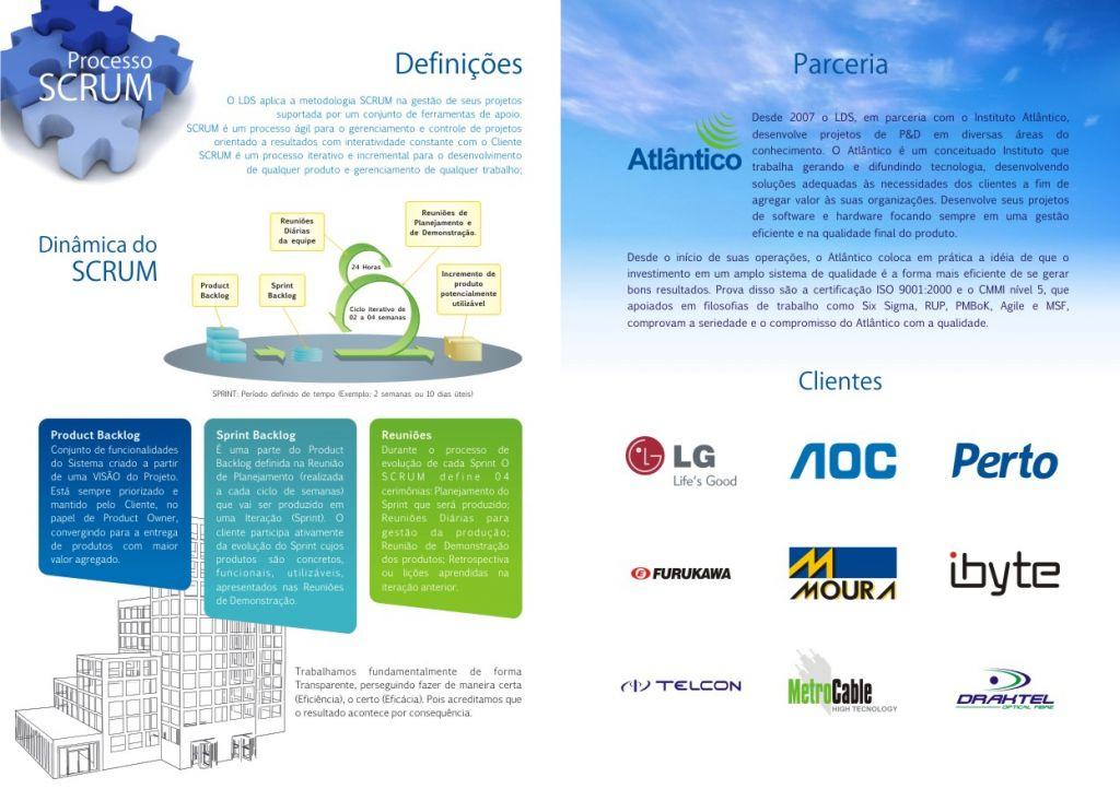 Folder LDS Final 06