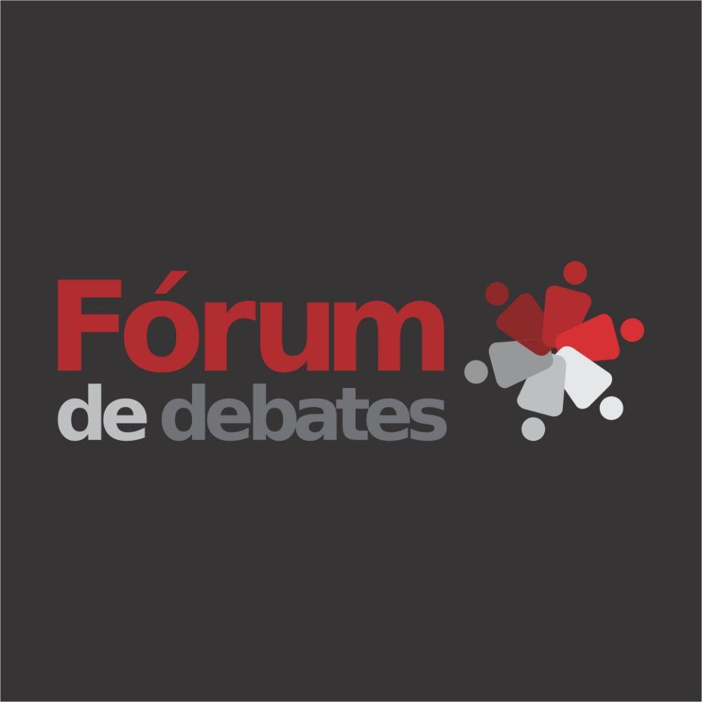 Forum CIC