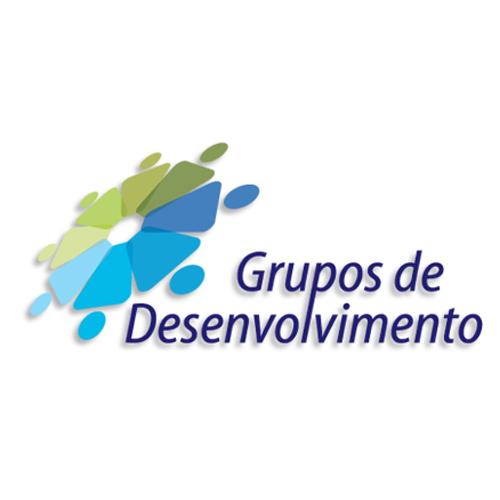 Grupos de Desenvolvimento