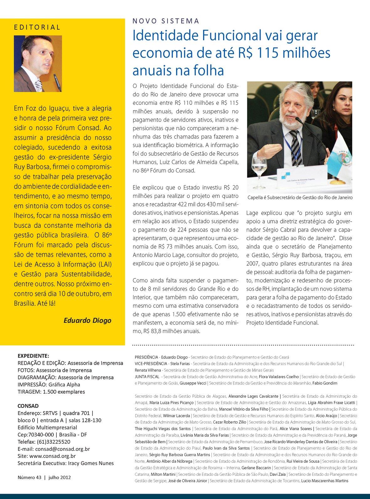 Jornal-43_Page_2