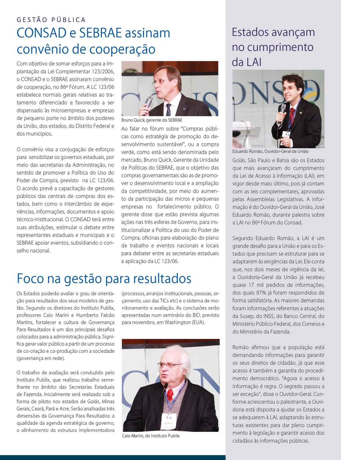 Jornal-43_Page_3