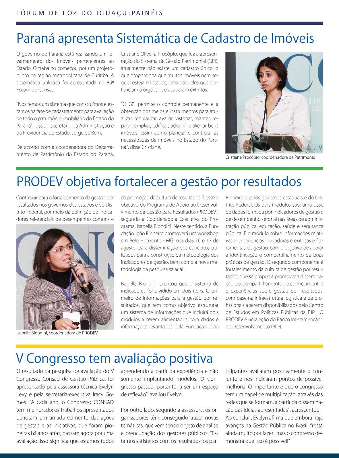 Jornal-43_Page_4