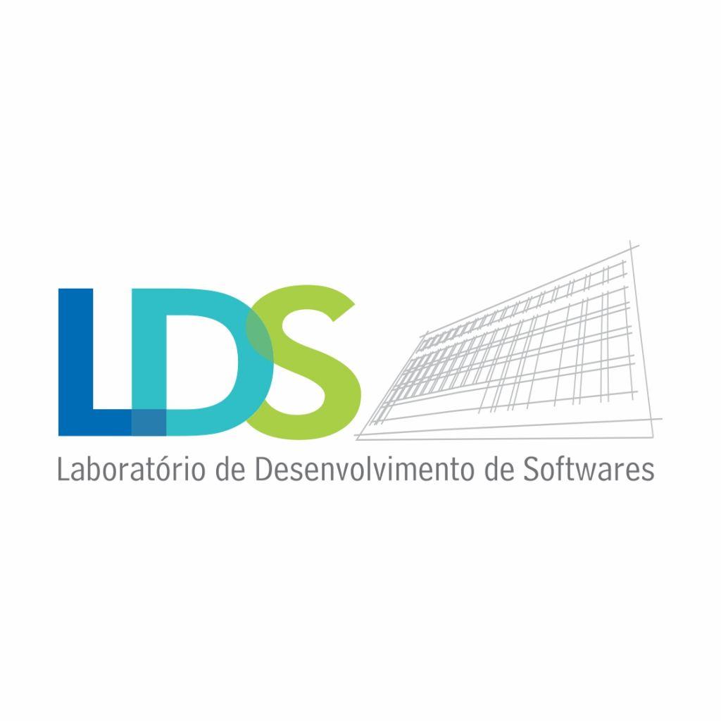 Manual LDS