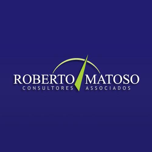 Roberto Matoso