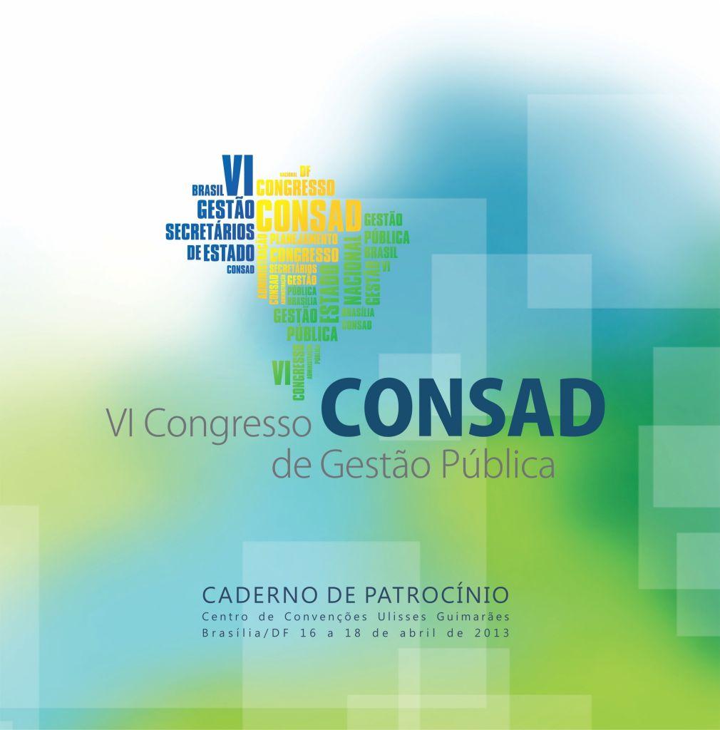 VI Congresso Consad - Caderno Patrocinio 2013 - Email_Page_01