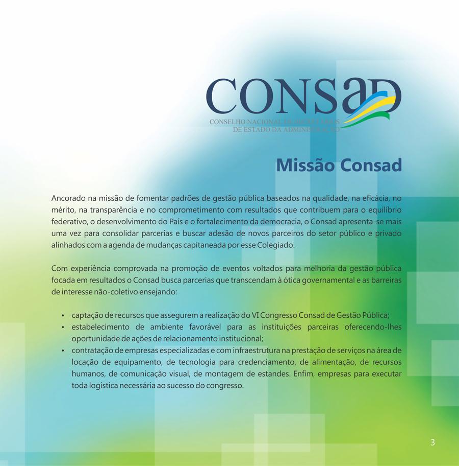 VI Congresso Consad - Caderno Patrocinio 2013 - Email_Page_03