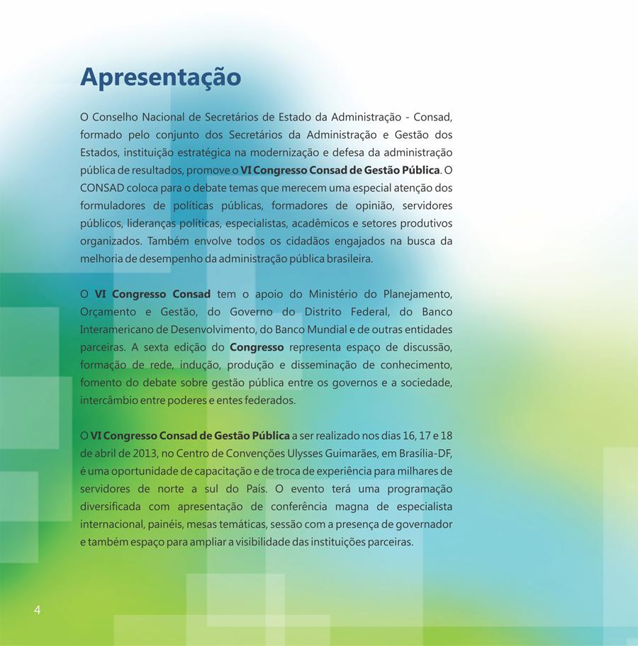 VI Congresso Consad - Caderno Patrocinio 2013 - Email_Page_04