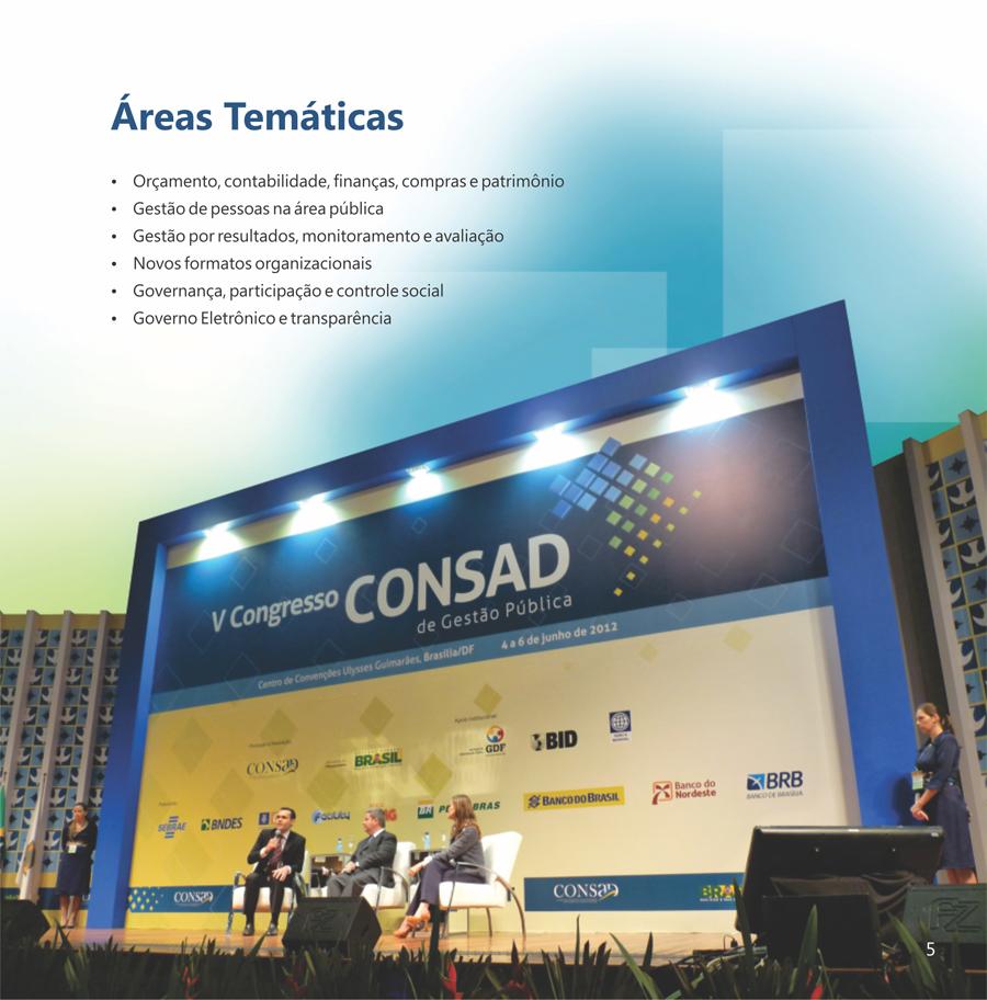 VI Congresso Consad - Caderno Patrocinio 2013 - Email_Page_05