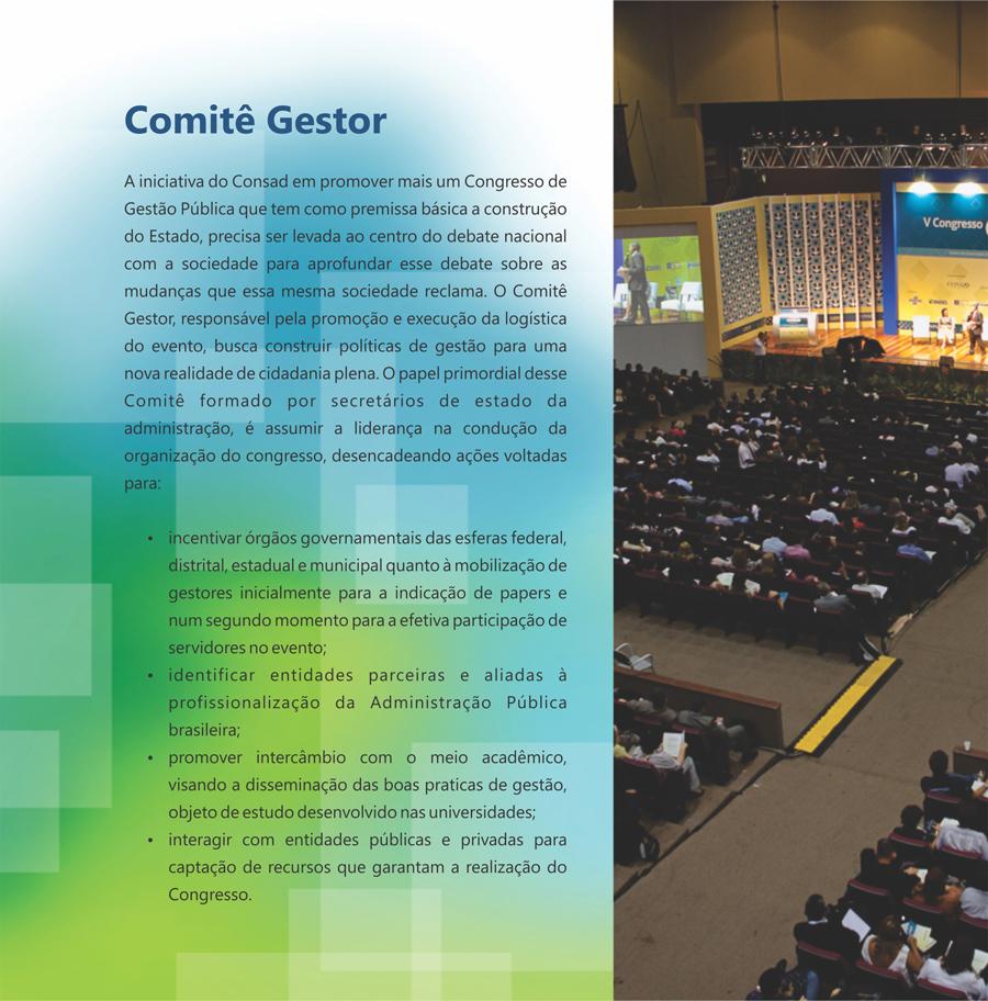 VI Congresso Consad - Caderno Patrocinio 2013 - Email_Page_08