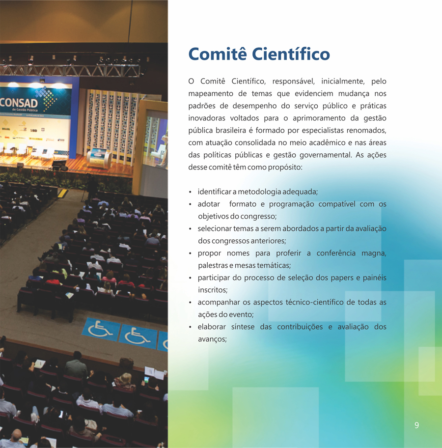 VI Congresso Consad - Caderno Patrocinio 2013 - Email_Page_09