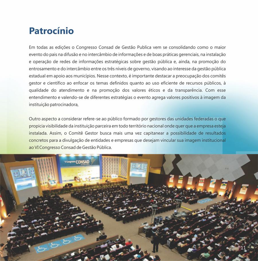 VI Congresso Consad - Caderno Patrocinio 2013 - Email_Page_11