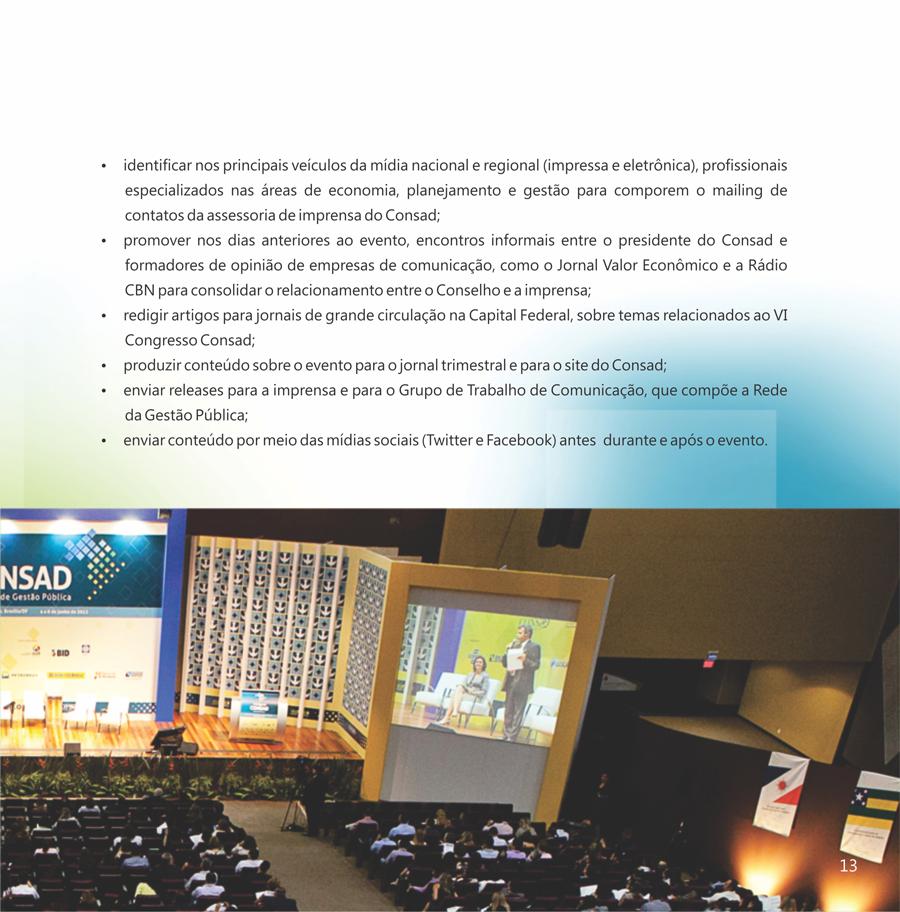 VI Congresso Consad - Caderno Patrocinio 2013 - Email_Page_13