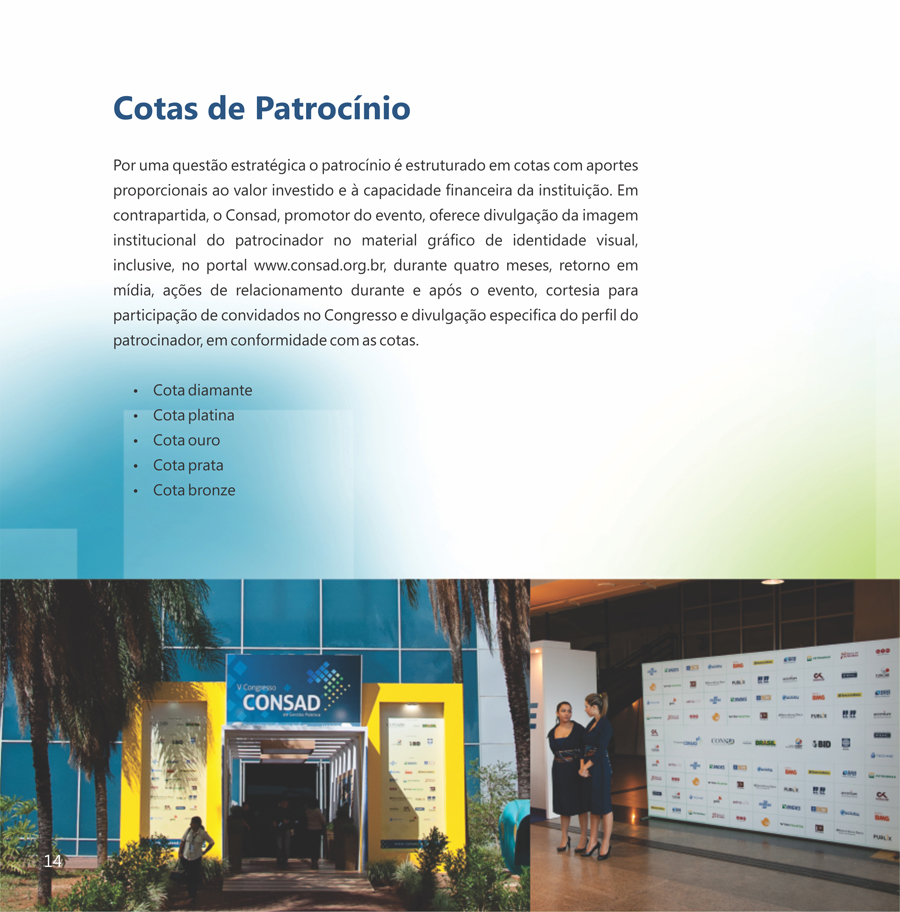 VI Congresso Consad - Caderno Patrocinio 2013 - Email_Page_14