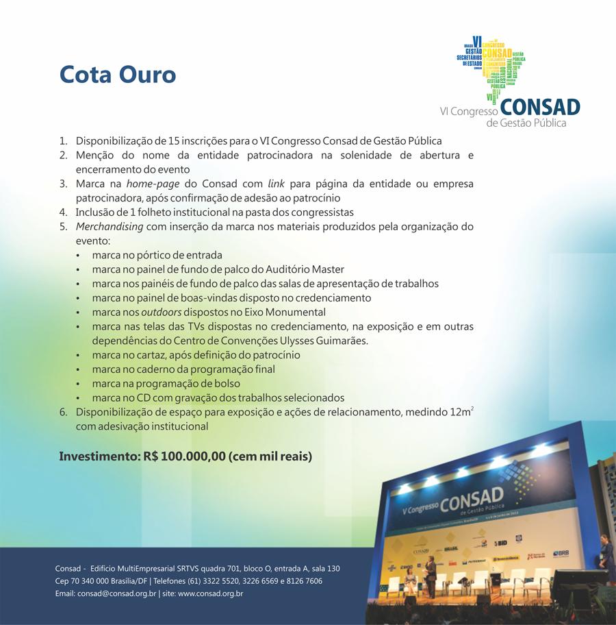 VI Congresso Consad - Caderno Patrocinio 2013 - Email_Page_18