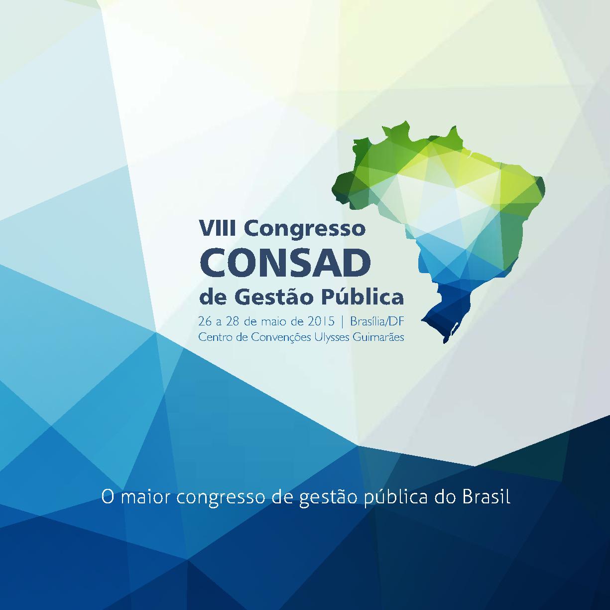 VIII Congresso Consad - Caderno Patrocinio V7_Page_01