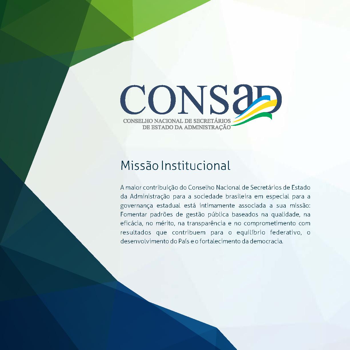 VIII Congresso Consad - Caderno Patrocinio V7_Page_04