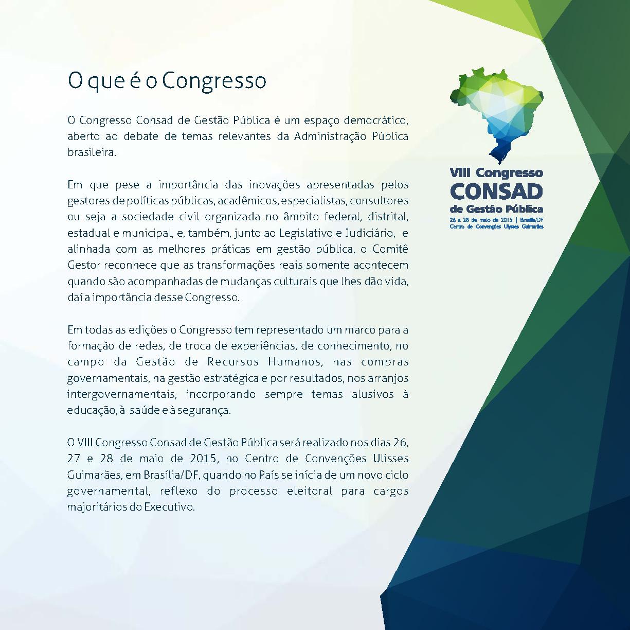 VIII Congresso Consad - Caderno Patrocinio V7_Page_05