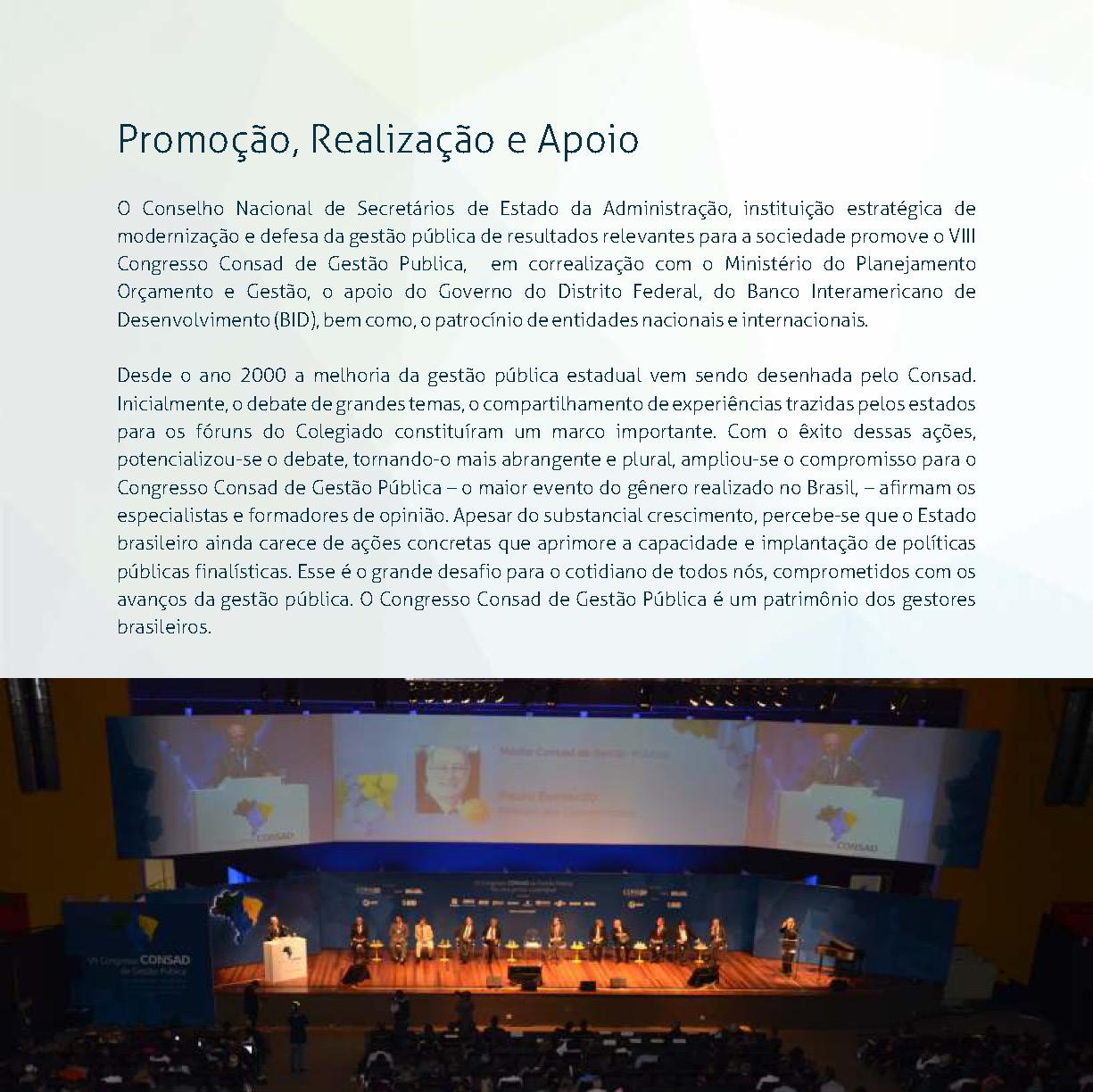 VIII Congresso Consad - Caderno Patrocinio V7_Page_06